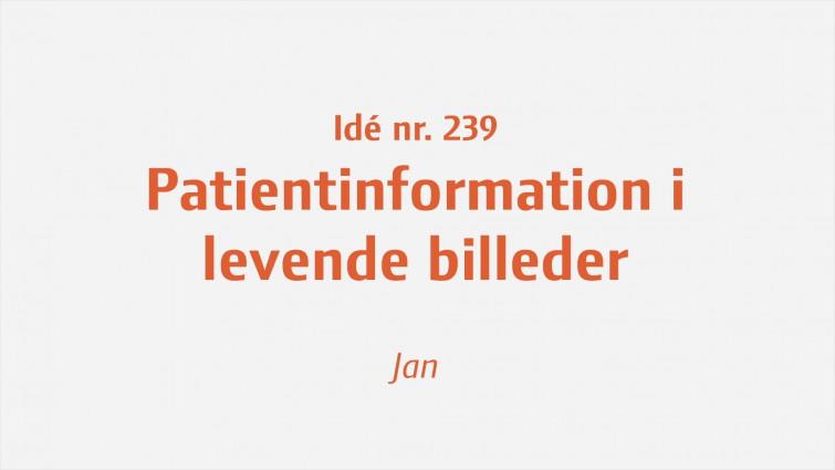intro_slide2